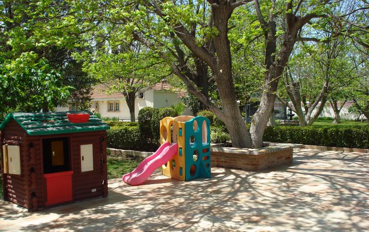 Foto de casa en venta en  , arteaga centro, arteaga, coahuila de zaragoza, 1982552 No. 03