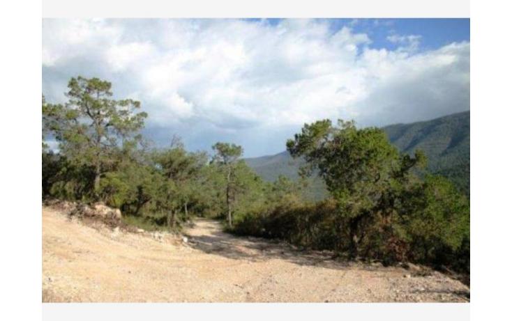 Foto de terreno habitacional en venta en, arteaga centro, arteaga, coahuila de zaragoza, 384702 no 01