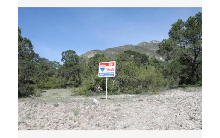 Foto de terreno habitacional en venta en, arteaga centro, arteaga, coahuila de zaragoza, 384702 no 02