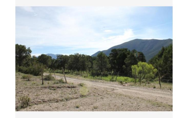 Foto de terreno habitacional en venta en, arteaga centro, arteaga, coahuila de zaragoza, 384702 no 03