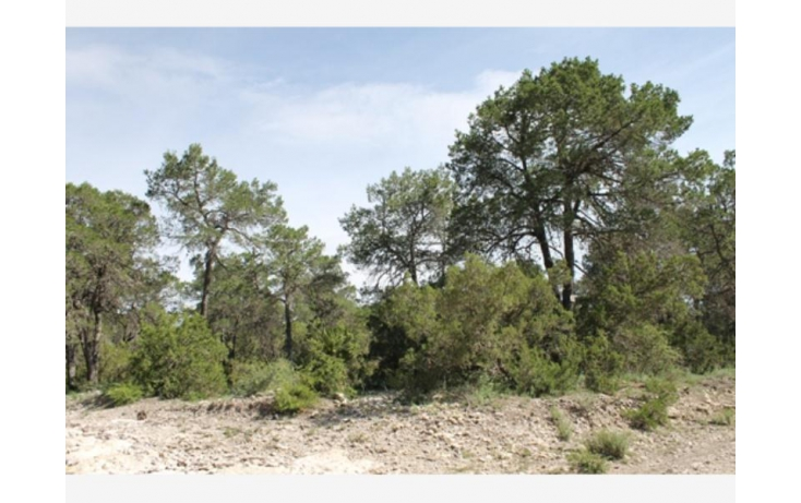 Foto de terreno habitacional en venta en, arteaga centro, arteaga, coahuila de zaragoza, 384702 no 04