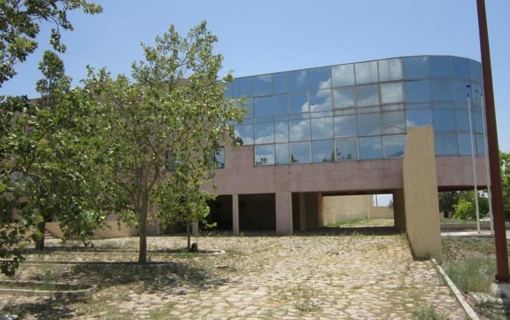 Foto de nave industrial en renta en  , arteaga centro, arteaga, coahuila de zaragoza, 532442 No. 02
