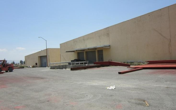 Foto de nave industrial en renta en  , arteaga centro, arteaga, coahuila de zaragoza, 532442 No. 06
