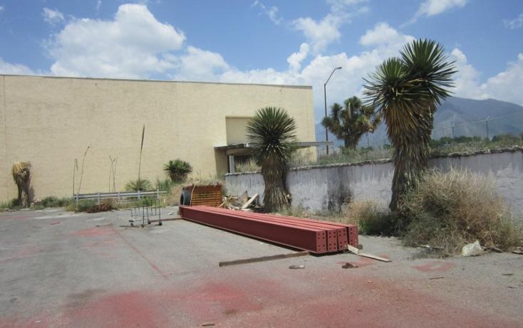 Foto de nave industrial en renta en  , arteaga centro, arteaga, coahuila de zaragoza, 532442 No. 08