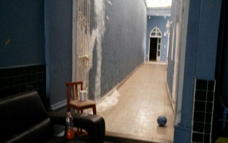 Foto de casa en renta en arteaga, centro, querétaro, querétaro, 1005863 no 04