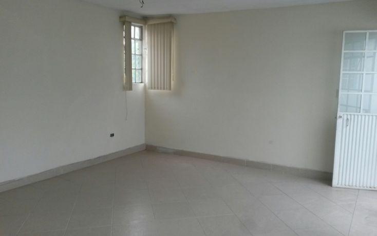 Foto de casa en renta en arteaga, centro, querétaro, querétaro, 1005863 no 06