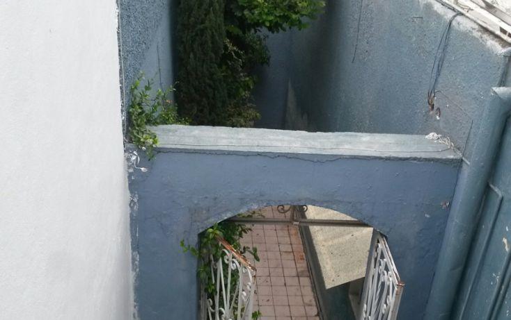Foto de casa en renta en arteaga, centro, querétaro, querétaro, 1005863 no 07