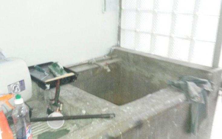 Foto de casa en renta en arteaga, centro, querétaro, querétaro, 1005863 no 08