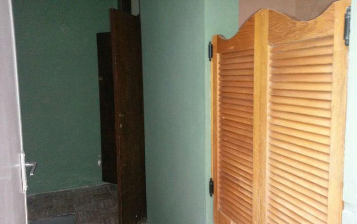 Foto de casa en renta en arteaga, centro, querétaro, querétaro, 1005863 no 09