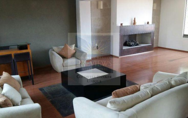 Foto de casa en condominio en venta en arteaga y salazar, contadero, cuajimalpa de morelos, df, 1014227 no 01