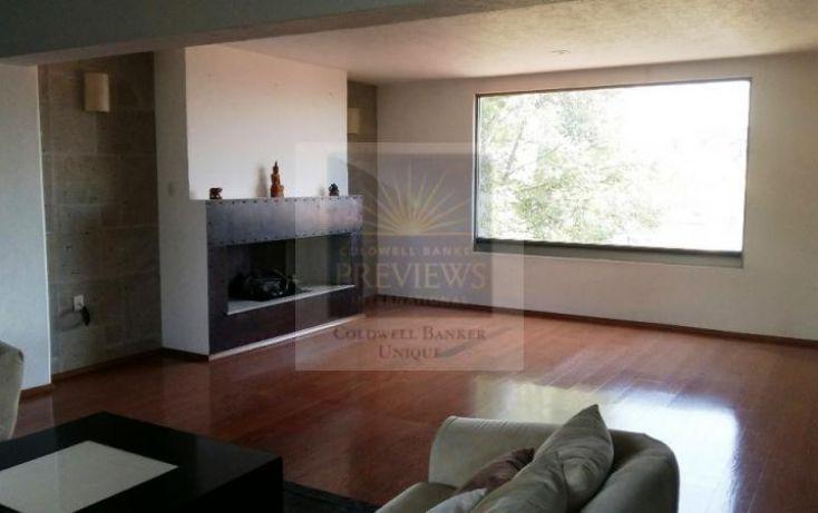 Foto de casa en condominio en venta en arteaga y salazar, contadero, cuajimalpa de morelos, df, 1014227 no 02