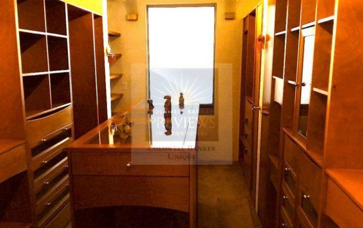 Foto de casa en condominio en venta en arteaga y salazar, contadero, cuajimalpa de morelos, df, 1014227 no 06