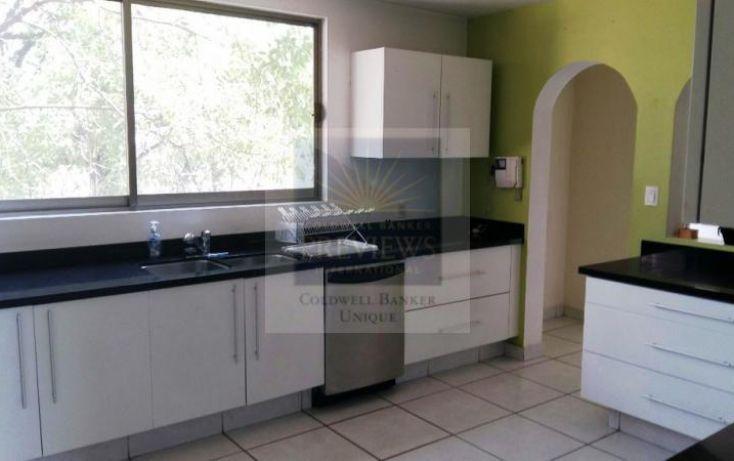 Foto de casa en condominio en venta en arteaga y salazar, contadero, cuajimalpa de morelos, df, 1014227 no 08