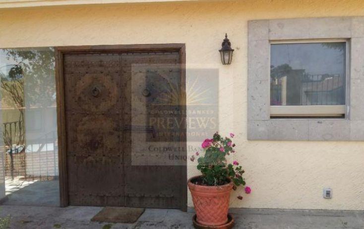 Foto de casa en condominio en venta en arteaga y salazar, contadero, cuajimalpa de morelos, df, 1014227 no 09