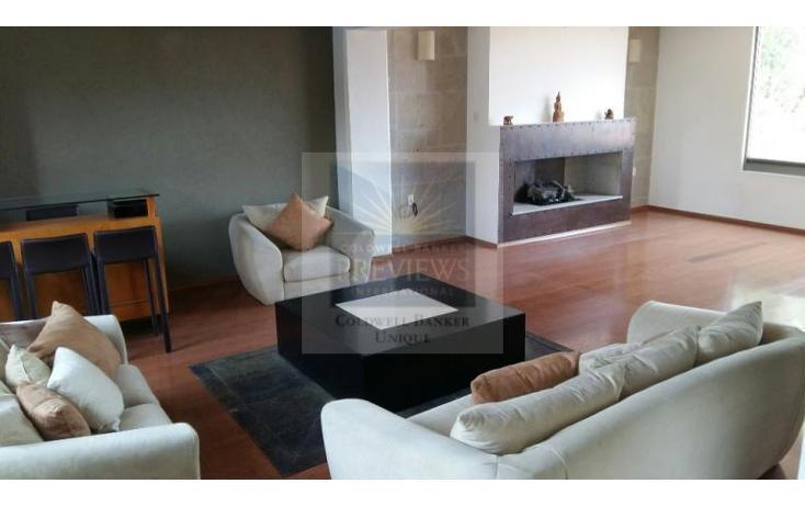 Foto de casa en condominio en venta en arteaga y salazar , contadero, cuajimalpa de morelos, distrito federal, 1014227 No. 01