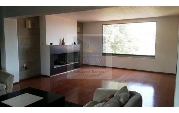 Foto de casa en condominio en venta en arteaga y salazar , contadero, cuajimalpa de morelos, distrito federal, 1014227 No. 02