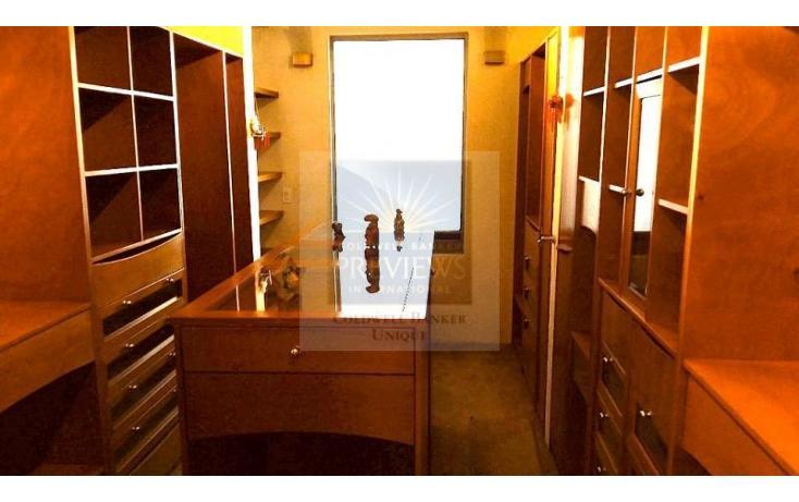 Foto de casa en condominio en venta en arteaga y salazar , contadero, cuajimalpa de morelos, distrito federal, 1014227 No. 06