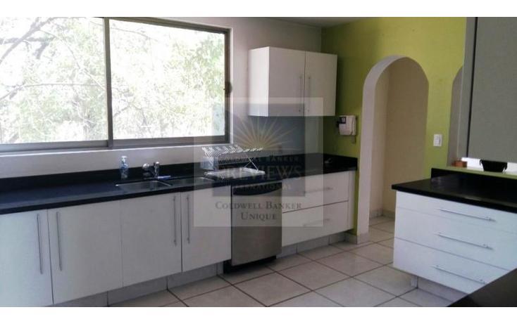 Foto de casa en condominio en venta en arteaga y salazar , contadero, cuajimalpa de morelos, distrito federal, 1014227 No. 08