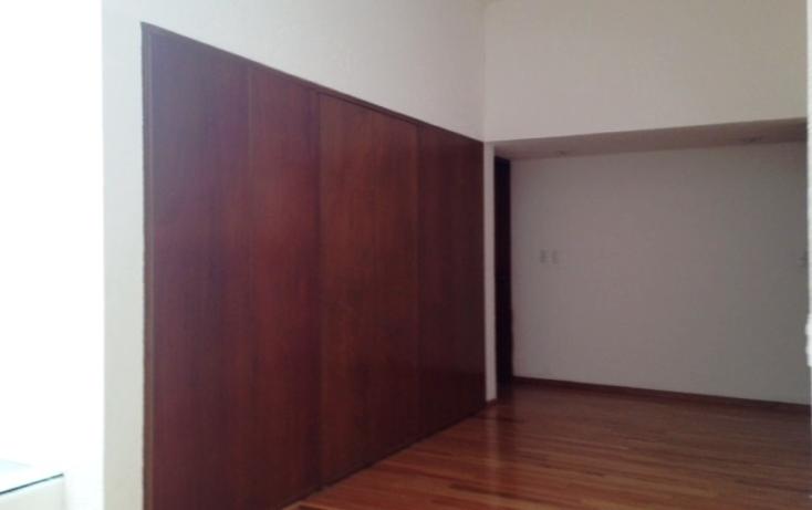 Foto de casa en renta en arteaga y salazar , contadero, cuajimalpa de morelos, distrito federal, 1157813 No. 11