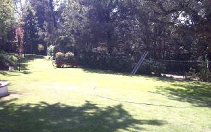 Foto de casa en venta en arteaga y salazar , contadero, cuajimalpa de morelos, distrito federal, 1701406 No. 02