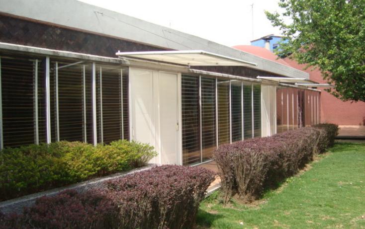 Foto de casa en venta en  , contadero, cuajimalpa de morelos, distrito federal, 2497510 No. 01