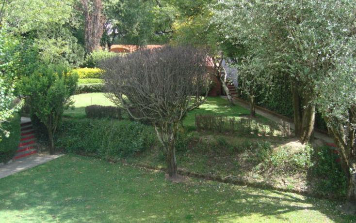 Foto de casa en venta en arteaga y salazar , contadero, cuajimalpa de morelos, distrito federal, 2497510 No. 03