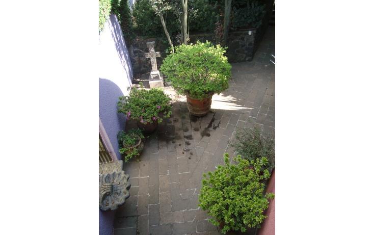 Foto de casa en venta en  , contadero, cuajimalpa de morelos, distrito federal, 2497510 No. 05