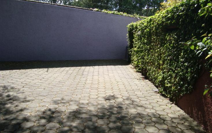 Foto de casa en venta en  , contadero, cuajimalpa de morelos, distrito federal, 2497510 No. 06