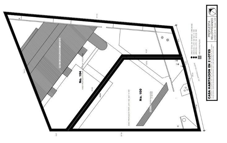 Foto de casa en venta en  , contadero, cuajimalpa de morelos, distrito federal, 2497510 No. 16