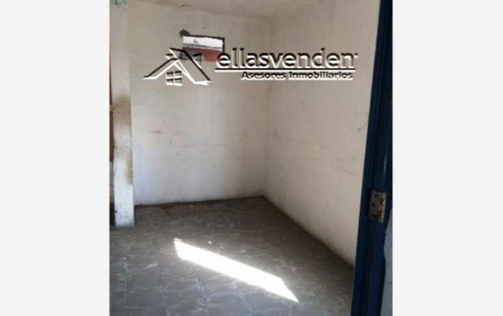Foto de casa en venta en artemisa, anáhuac la escondida, san nicolás de los garza, nuevo león, 1752528 no 04