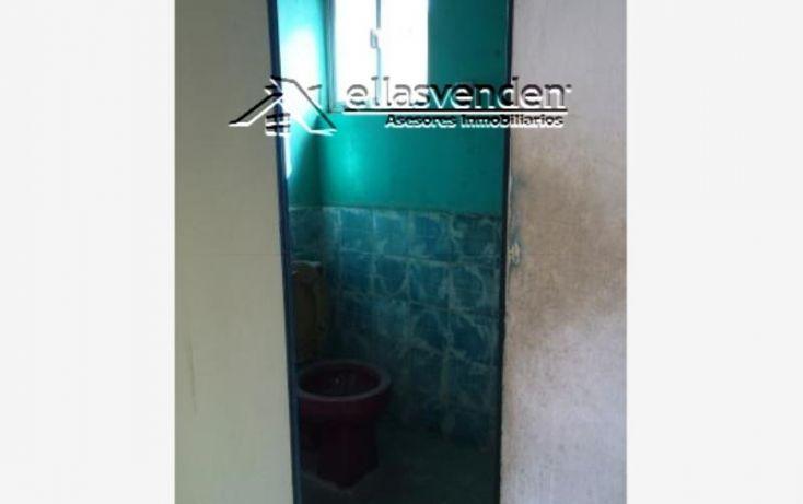 Foto de casa en venta en artemisa, anáhuac la escondida, san nicolás de los garza, nuevo león, 1752528 no 05