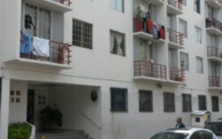Foto de departamento en renta en, artes graficas, venustiano carranza, df, 2022373 no 01