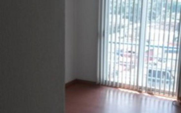 Foto de departamento en renta en, artes graficas, venustiano carranza, df, 2022373 no 05