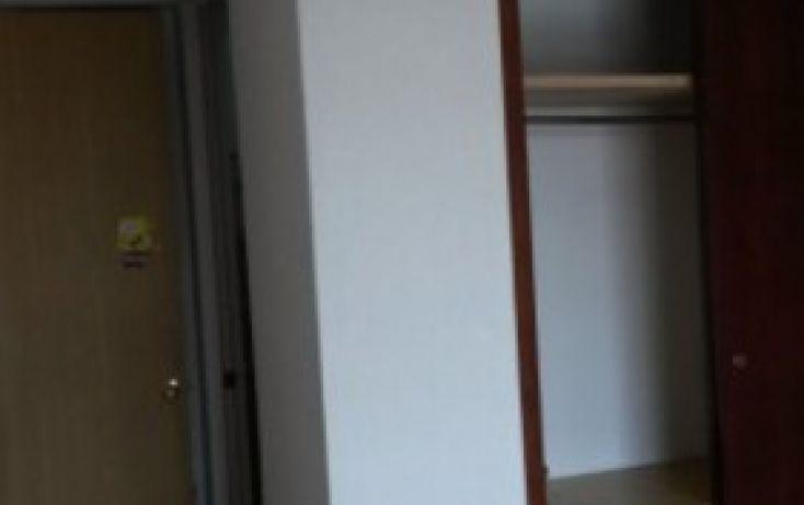 Foto de departamento en renta en, artes graficas, venustiano carranza, df, 2022373 no 07