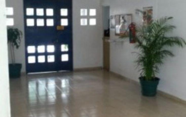Foto de departamento en renta en, artes graficas, venustiano carranza, df, 2022373 no 09