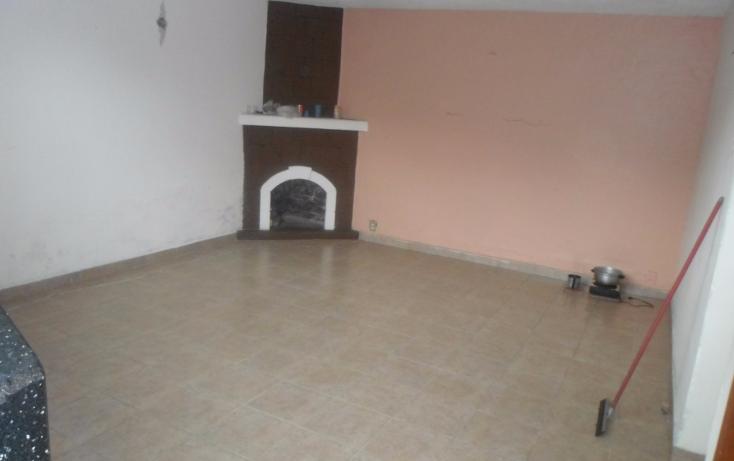 Foto de casa en venta en  , artes graficas, venustiano carranza, distrito federal, 1824400 No. 06