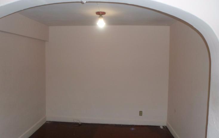 Foto de casa en venta en  , artes graficas, venustiano carranza, distrito federal, 1824400 No. 08