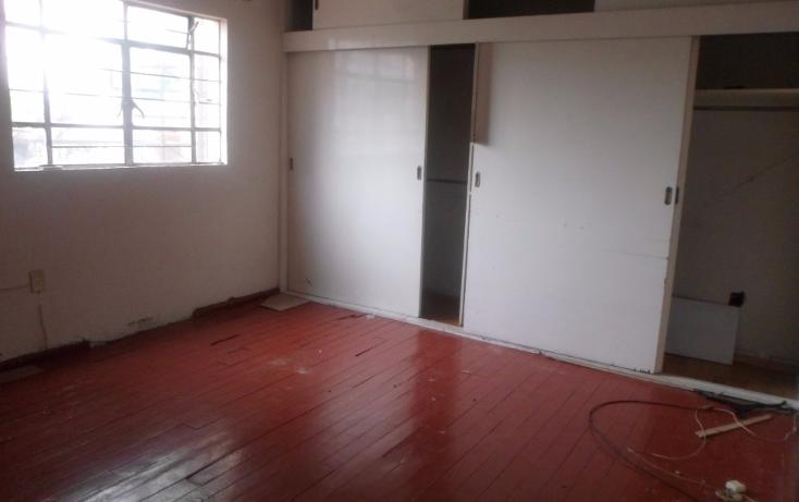 Foto de casa en venta en  , artes graficas, venustiano carranza, distrito federal, 1824400 No. 13