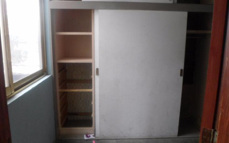 Foto de casa en venta en  , artes graficas, venustiano carranza, distrito federal, 1824400 No. 22