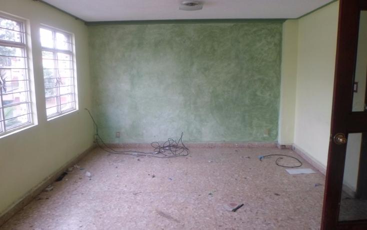 Foto de casa en venta en  , artes graficas, venustiano carranza, distrito federal, 1824400 No. 28