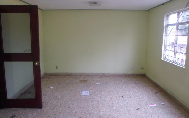 Foto de casa en venta en  , artes graficas, venustiano carranza, distrito federal, 1824400 No. 29