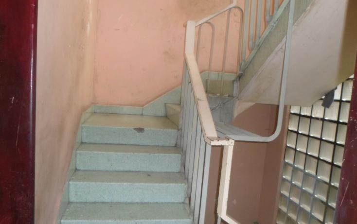 Foto de casa en venta en  , artes graficas, venustiano carranza, distrito federal, 1824400 No. 30