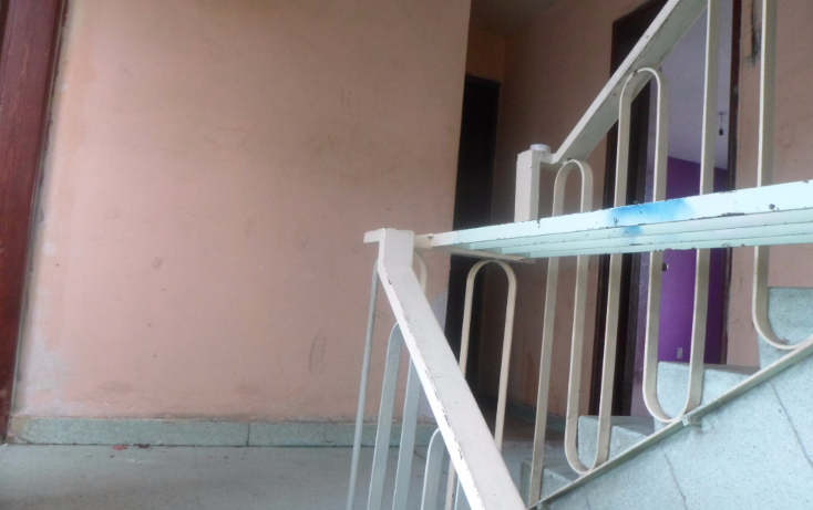 Foto de casa en venta en  , artes graficas, venustiano carranza, distrito federal, 1824400 No. 32