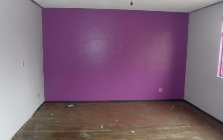 Foto de casa en venta en  , artes graficas, venustiano carranza, distrito federal, 1824400 No. 35