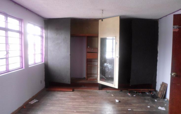 Foto de casa en venta en  , artes graficas, venustiano carranza, distrito federal, 1824400 No. 36