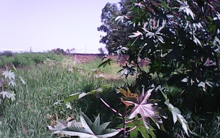 Foto de terreno habitacional en venta en  , artesanos oriente, san pedro tlaquepaque, jalisco, 1860092 No. 02