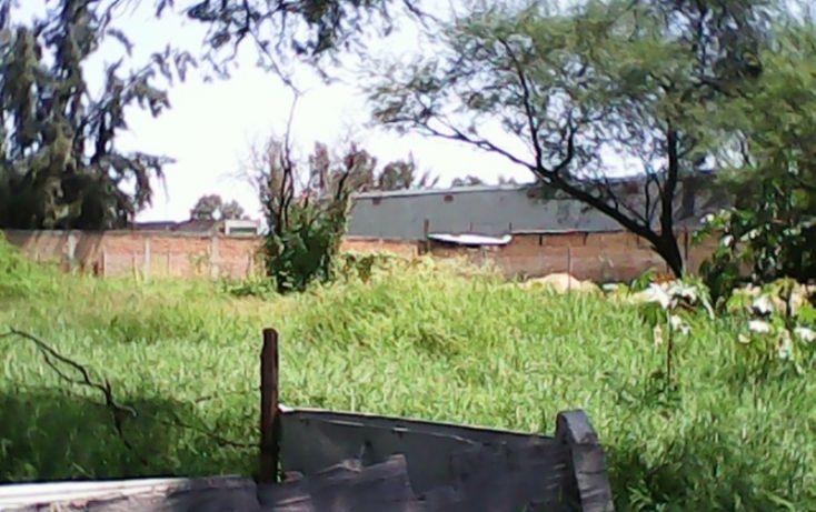 Foto de terreno habitacional en venta en, artesanos oriente, san pedro tlaquepaque, jalisco, 1860092 no 03