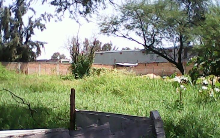 Foto de terreno habitacional en venta en  , artesanos oriente, san pedro tlaquepaque, jalisco, 1860092 No. 03