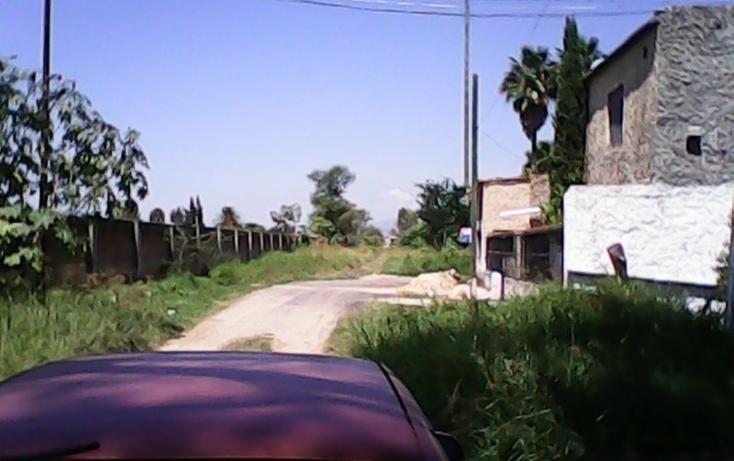 Foto de terreno habitacional en venta en  , artesanos oriente, san pedro tlaquepaque, jalisco, 1860092 No. 05
