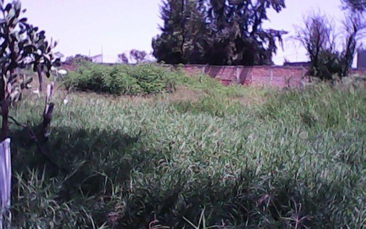Foto de terreno habitacional en venta en, artesanos oriente, san pedro tlaquepaque, jalisco, 1860092 no 07